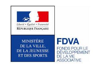 """Résultat de recherche d'images pour """"le FDVA logo"""""""