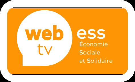 CRESS de La Réunion | Webinar ESS du 30 avril 2020 – Volet 2 : L'Économie Sociale Solidaire, simple résistance ou vecteur de changements