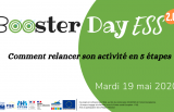 19 mai 2020 - Booster Day ESS 2.0 - Comm...