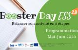 26 mai 2020 - Booster Day ESS 2.0 - Sécu...