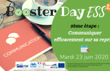 23 juin 2020 - Booster Day ESS 2.0 - Com...