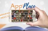 24 septembre 2020 :  App'Place - Respons...