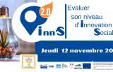 12 novembre 2020 : Pinn's #2 - Evaluer s...