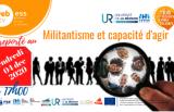 26 novembre 2020 - WEB TV ESS Militantis...