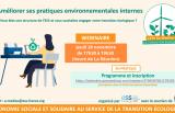 26 novembre 2020 - Webinaire ESS France ...