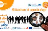 04 Décembre 2020 - WEB TV ESS Militantis...