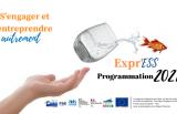 28 janvier 2021 - Workshop Expr'ESS - Zo...