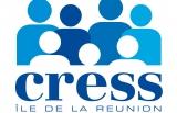 Invitation - Réunion d'information :