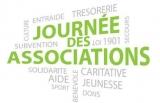 Invitation à la 2ème Journée des associa...