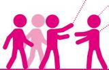 MOIS DE L'ESS 2015 : Conférences / Débat...