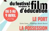 Les 5èmes Echos du Festival du Film d'Ed...