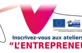Forum CCI Réunion - Entrepreneur du futu...