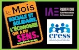 MOIS DE L'ESS 2016 : Premiers résultats ...