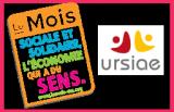 MOIS DE L'ESS 2016 : Journée Régionale d...