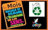 MOIS DE L'ESS 2016 : sensibilisation à l...