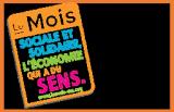 MOIS DE L'ESS 2016 : La RSO, une solutio...