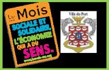MOIS DE L'ESS 2016 : conférence