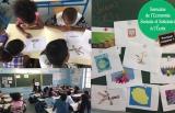 Semaine de l'ESS à l'Ecole : du 13 au 20...