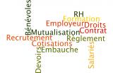 Formation sur la fonction employeur des ...