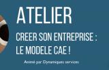 Créer son entreprise: le modèle CAE (08/...