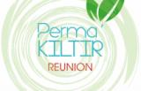 Conférences sur la permaculture- 28/08, ...