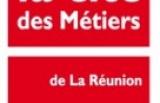 MOIS DE L'ESS 2017 : FORUM DE L'ENTREPRE...