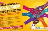 MOIS DE L'ESS 2017 : Journée régionale d...