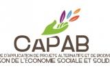 Information sur la Déclaration Sociale N...