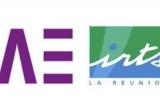 Master Association Réunion - 4ème promot...