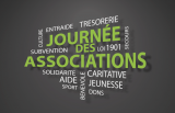 Save the date ! Journée des Associations...