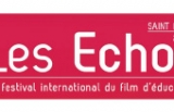 Echos du Festival du Film d'Education à ...