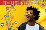 Entreprendre à l'ère du digitale - Ateli...