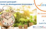 Inv'ESS Réunion - Financement participat...