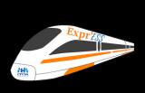 20 février 2020 - Workshop Expr'ESS (mic...