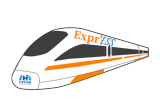 19 mars 2020 - Workshop Expr'ESS (micror...