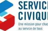 Les offres de services civiques de la MR...