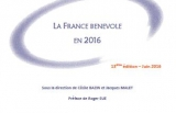 La France Bénévole en 2016 - Recherches&...