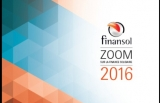 Zoom sur la finance solidaire 2016 - Fi...