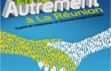 Guide de l'ESS 2008-2009