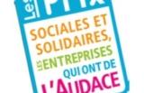 PRIX ESS : votez pour le Prix Impact Loc...