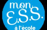 « Mon ESS à l'Ecole » - ESPER