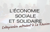 VIDEO - L'Economie Sociale et Solidaire ...