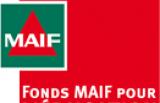Remise de prix académique 2016 - Fonds M...