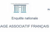 Enquête nationale