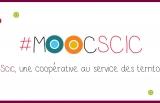 Mooc / Formation : Scic et collectivités...
