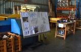 EcoPal, le premier PTCE réunionnais, lau...