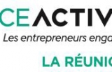 DLA Accompagnement collectif : Outils de...