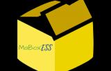 MaBox'ESS : Le prélèvement à la source