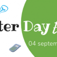 Booster Day ESS #2 SCOP/SCIC
