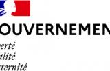 Appels à projet de l'Etat